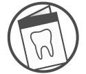 Brochure-Dental