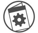 Brochure-Ingeniería